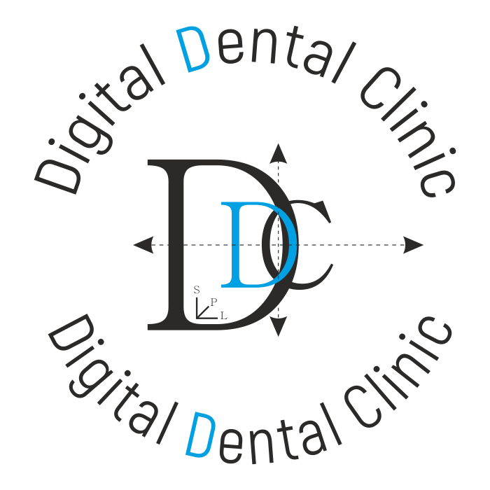 Digital Dental Clinic