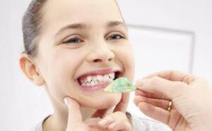 Детская ортодонтия в Москве в клинике Диджитал Дентал